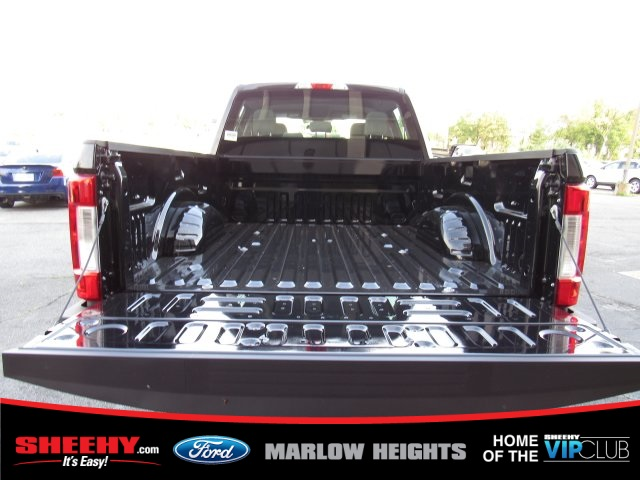 2019 F-250 Crew Cab 4x4, Pickup #BG01361 - photo 32