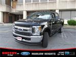 2019 F-250 Crew Cab 4x4,  Pickup #BG01361 - photo 6