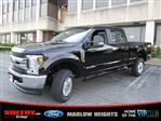 2019 F-250 Crew Cab 4x4, Pickup #BG01361 - photo 1