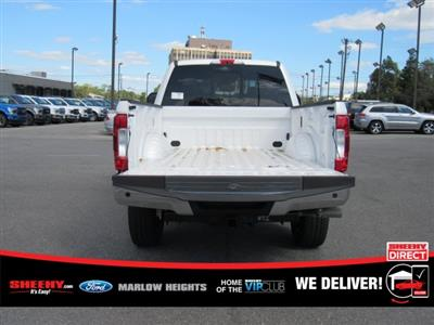 2019 F-250 Crew Cab 4x4,  Pickup #BG34441 - photo 33