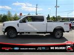 2019 F-250 Crew Cab 4x4,  Pickup #BG34441 - photo 7