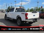 2019 F-250 Crew Cab 4x4,  Pickup #BG34441 - photo 2