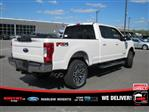 2019 F-250 Crew Cab 4x4,  Pickup #BG34441 - photo 9