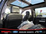 2019 F-350 Crew Cab DRW 4x4,  Pickup #BG34443 - photo 13