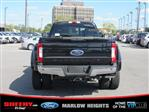 2019 F-350 Crew Cab DRW 4x4,  Pickup #BG34443 - photo 8