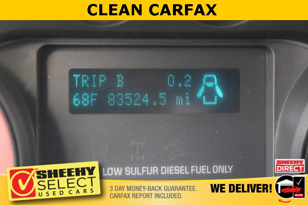 2011 Ford F-550 Regular Cab DRW 4x2, Landscape Dump #BG80404B - photo 26