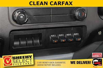 2011 Ford F-550 Regular Cab DRW 4x2, Landscape Dump #BG80404B - photo 22