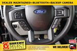 2017 Ford F-150 SuperCrew Cab 4x4, Pickup #BJP2184A - photo 25