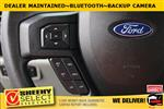2017 Ford F-150 SuperCrew Cab 4x4, Pickup #BJP2184A - photo 26