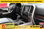 2020 Ford F-150 SuperCrew Cab 4x4, Pickup #BR0009 - photo 10