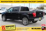 2020 Ford F-150 SuperCrew Cab 4x4, Pickup #BR0009 - photo 4
