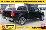 2020 Ford F-150 SuperCrew Cab 4x4, Pickup #BR0009 - photo 2