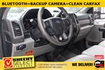 2019 Ford F-250 Crew Cab 4x4, Pickup #BP10015 - photo 16