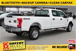 2019 Ford F-250 Crew Cab 4x4, Pickup #BP10015 - photo 2