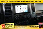 2017 Ford F-150 SuperCrew Cab 4x4, Pickup #BP9101 - photo 23
