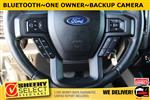 2017 Ford F-150 SuperCrew Cab 4x4, Pickup #BP9101 - photo 27