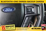 2017 Ford F-150 SuperCrew Cab 4x4, Pickup #BP9101 - photo 29