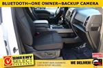 2017 Ford F-150 SuperCrew Cab 4x4, Pickup #BP9101 - photo 9
