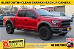 2019 F-150 SuperCrew Cab 4x4, Pickup #BP9820 - photo 1
