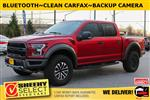 2019 F-150 SuperCrew Cab 4x4, Pickup #BP9820 - photo 2