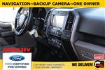 2017 Ford F-150 SuperCrew Cab 4x4, Pickup #BP9911 - photo 12