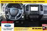 2017 Ford F-150 SuperCrew Cab 4x4, Pickup #BP9911 - photo 15