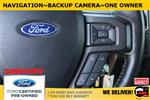 2017 Ford F-150 SuperCrew Cab 4x4, Pickup #BP9911 - photo 29