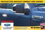 2017 Ford F-150 SuperCrew Cab 4x4, Pickup #BP9911 - photo 7