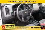2015 Chevrolet Colorado Extended Cab 4x2, Pickup #BP9945 - photo 12