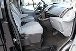 2016 Ford Transit 150 Low Roof 4x2, Passenger Wagon #BR10044A - photo 9