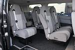 2016 Ford Transit 150 Low Roof 4x2, Passenger Wagon #BR10044A - photo 13