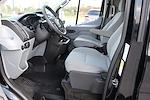 2016 Ford Transit 150 Low Roof 4x2, Passenger Wagon #BR10044A - photo 18