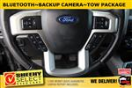 2019 Ford F-150 SuperCrew Cab 4x4, Pickup #BR9910 - photo 27