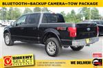 2019 Ford F-150 SuperCrew Cab 4x4, Pickup #BR9910 - photo 4