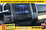 2020 Ford F-150 SuperCrew Cab 4x4, Pickup #BR9927 - photo 20