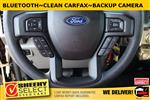 2020 Ford F-150 SuperCrew Cab 4x4, Pickup #BR9927 - photo 24