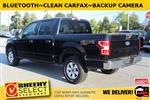 2020 Ford F-150 SuperCrew Cab 4x4, Pickup #BR9927 - photo 4