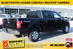 2020 Ford F-150 SuperCrew Cab 4x4, Pickup #BR9927 - photo 2