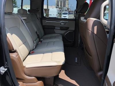 2019 Ram 1500 Crew Cab 4x4, Pickup #E200737A - photo 19