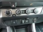 2020 Tacoma 4x4,  Pickup #E400510B - photo 10