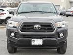 2020 Tacoma 4x4,  Pickup #E400510B - photo 23