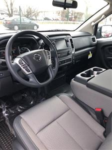 2019 Titan Crew Cab 4x4,  Pickup #E500052 - photo 6