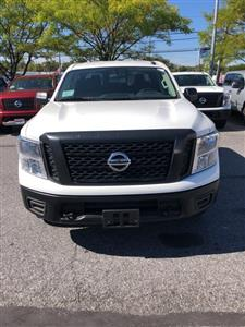 2019 Titan Crew Cab 4x4,  Pickup #E501845 - photo 3