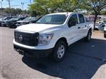 2019 Titan Crew Cab 4x4,  Pickup #E501845 - photo 4