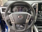 2021 Nissan Titan 4x4, Pickup #E508077 - photo 13