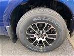 2021 Nissan Titan 4x4, Pickup #E508077 - photo 21