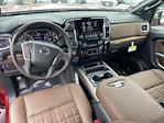 2021 Nissan Titan 4x4, Pickup #E508427 - photo 12