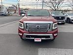 2021 Nissan Titan 4x4, Pickup #E508427 - photo 3