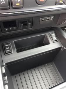 2019 Titan XD Crew Cab,  Pickup #E509493 - photo 14