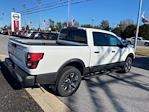 2021 Nissan Titan 4x4, Pickup #E510037 - photo 2